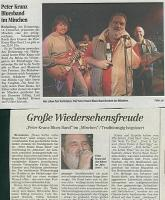 thumbnail Traditions-Gig 2006 ....der Nikolaus war da!